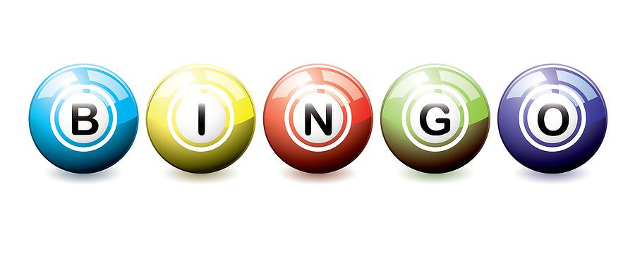 bigstock Brightly coloured bingo balls 35484491 Spela nätbingo